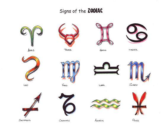 Zodiile care evită angajamentele Pinterest
