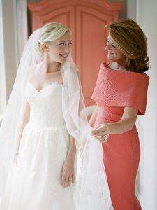 Cum îi spui soacrei ca nu vrei sfaturi despre nunta