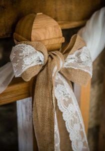 Cum realizezi decoruri pentru o nunta în anotimpul toamna
