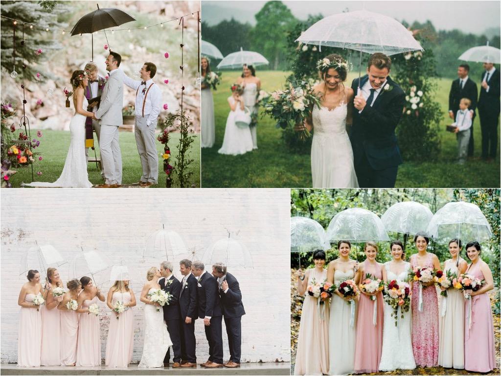 ploua la nunta Sursa foto: theweddingblissthailand.com