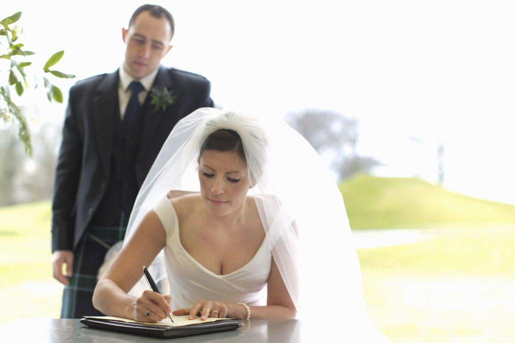 Cand mama sau soacra se implica în nunta