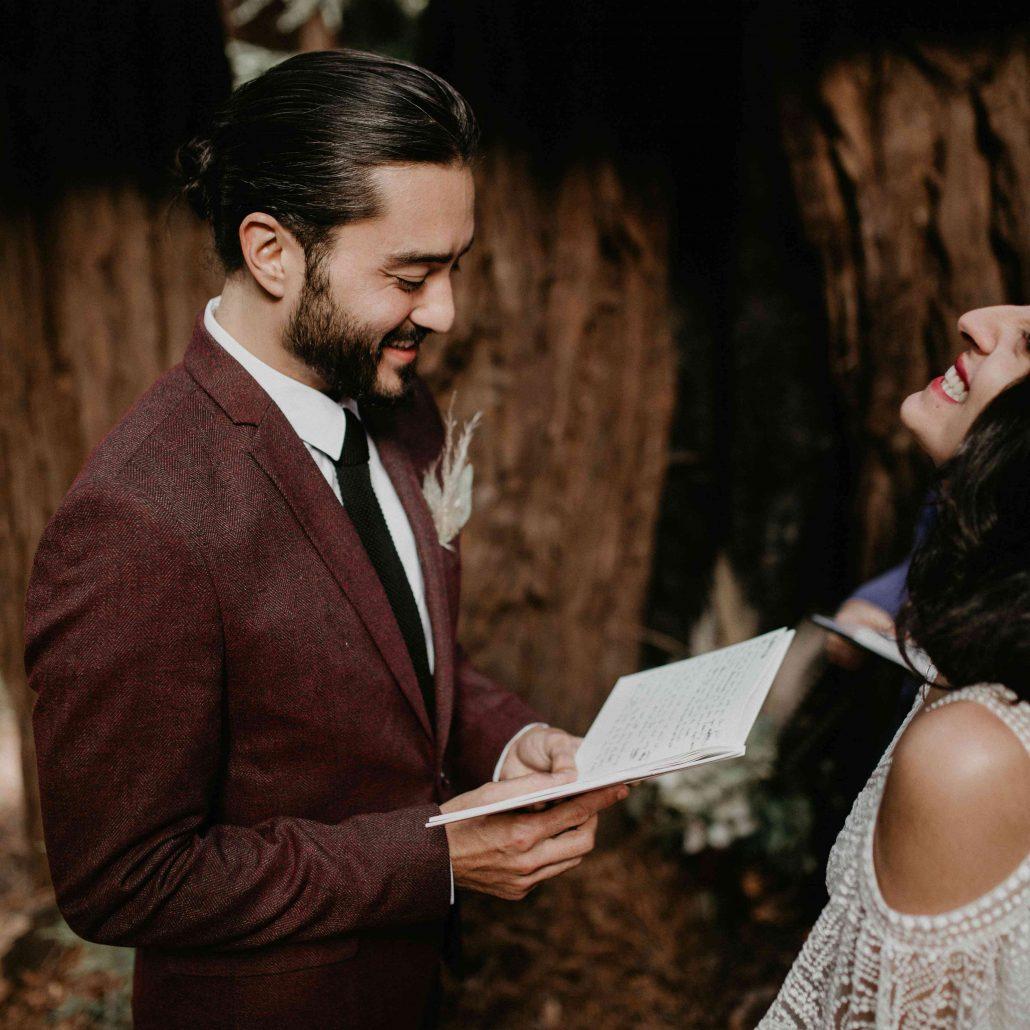 Cand soacra e un cosmar la organizarea nuntii