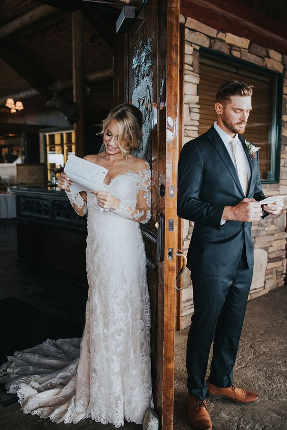 Jocuri care asigura distractia la nunta