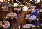 Idei pentru o nunta moderna