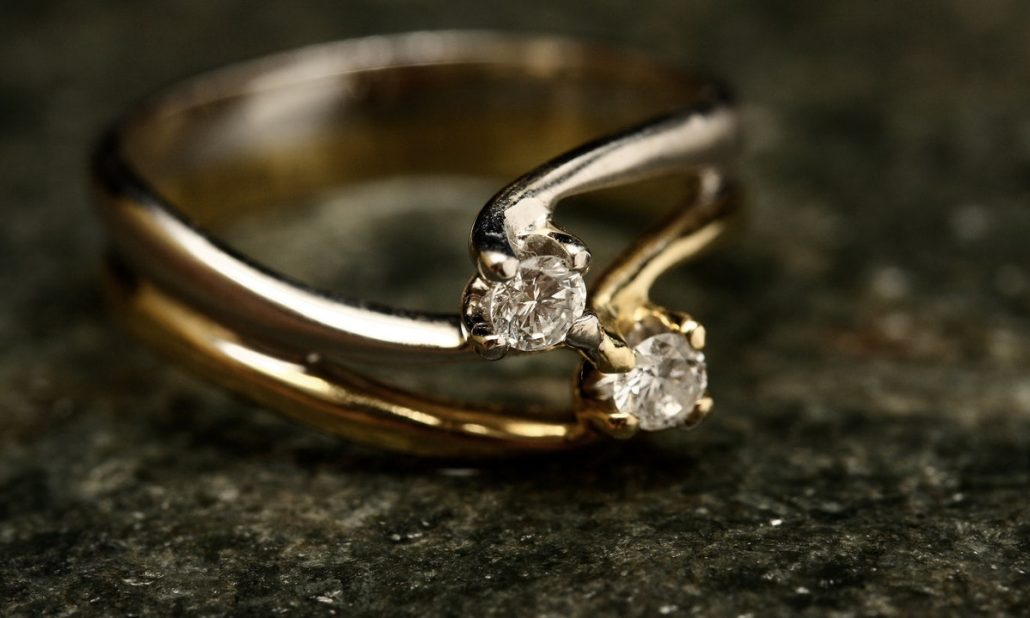 Ce faci daca nu iti place inelul de logodna