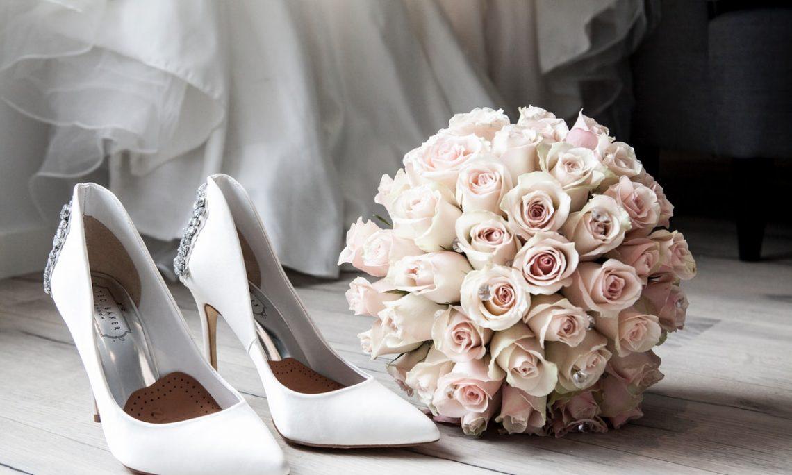 Ce nu ar trebui sa faca mirii la nunta