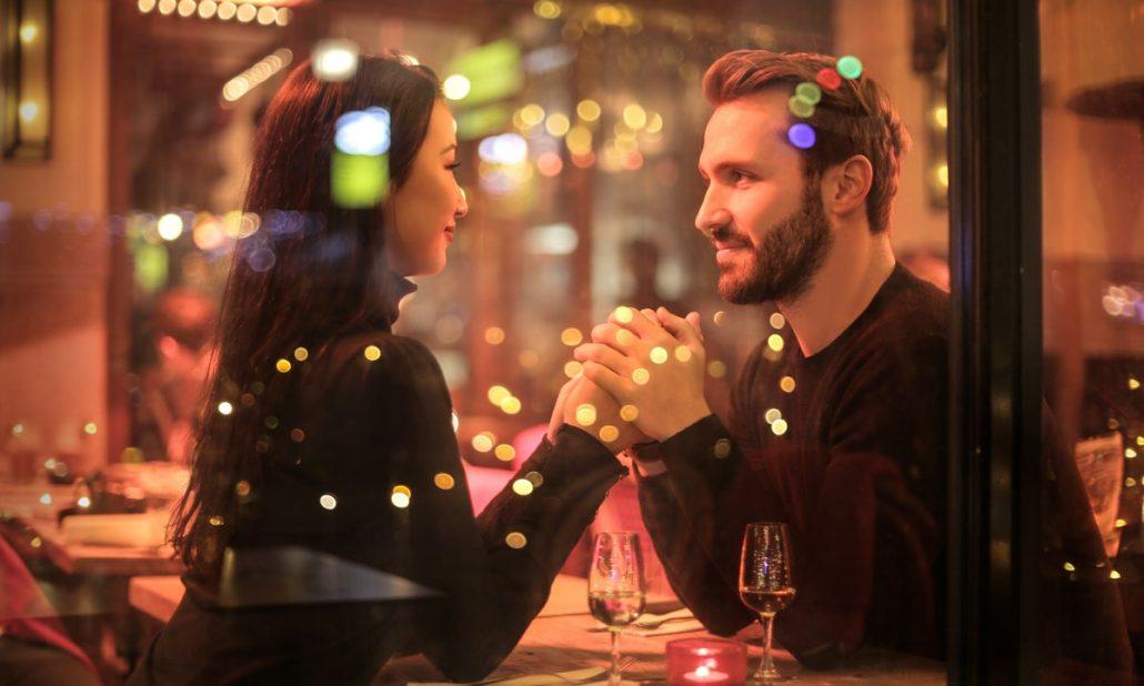cerere in casatorie fara inel