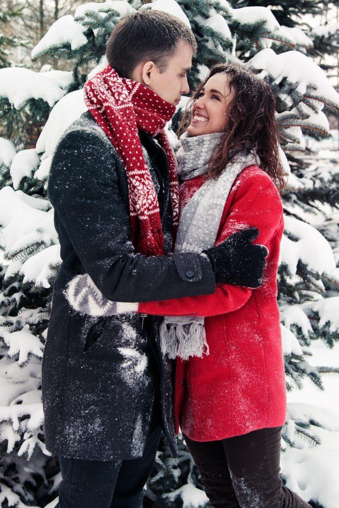 femeile nu ii cer in casatorie pe barbati