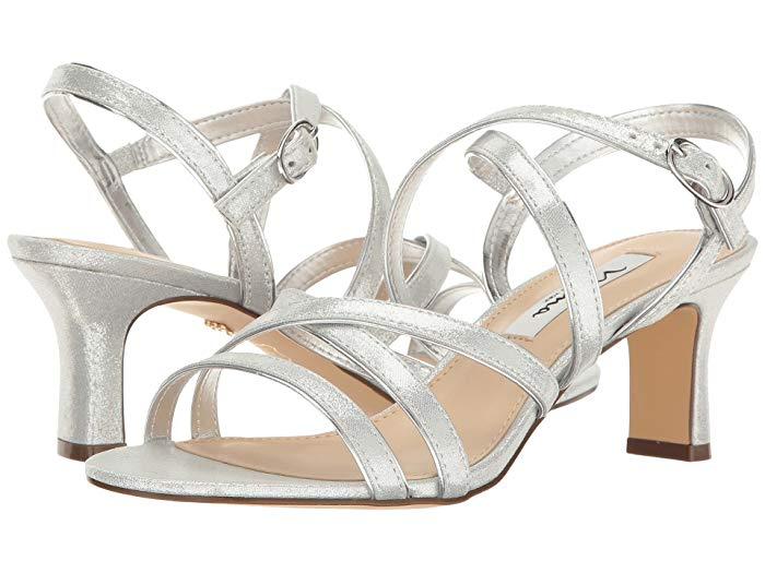 Designeri pantofi pentru miresele cu nuntă în 2020