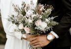 Lucruri pe care sa nu le faci niciodata la o nunta