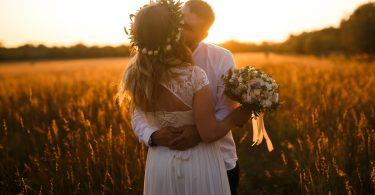 Urari cu ocazia nuntii