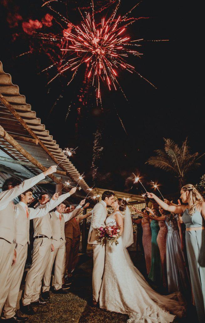 Cum sa micsorezi lista cu invitati la nunta