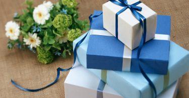Idei pentru darul de nunta