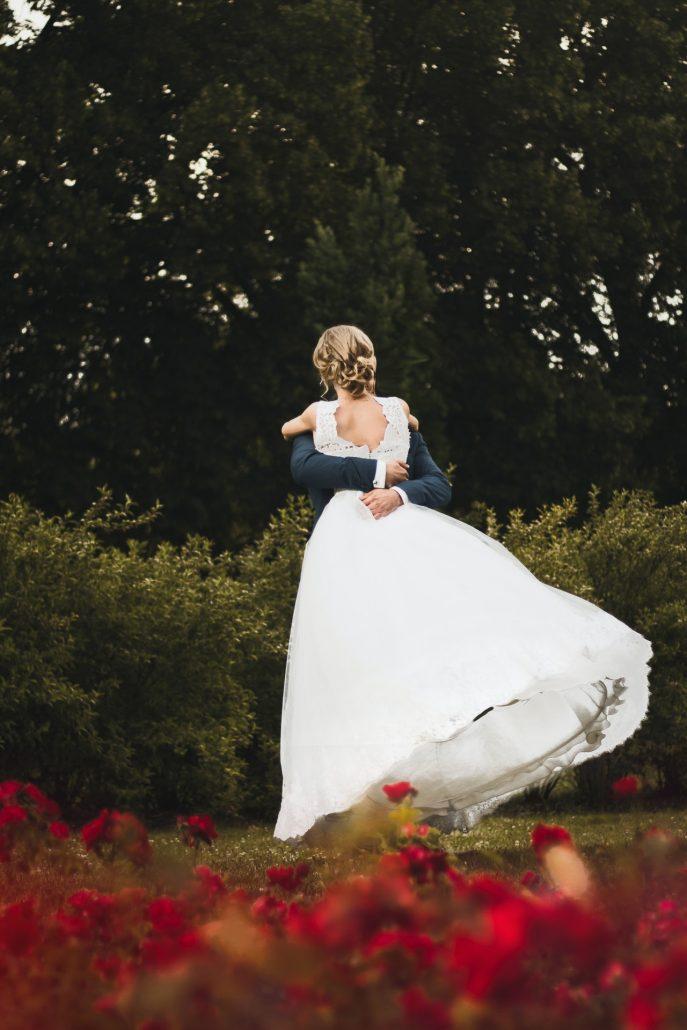 Lucruri de care sa nu uiti cu o noapte inainte de nunta