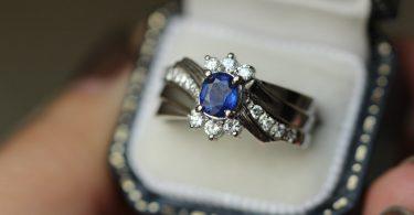 Lucruri pe care sa le faci daca iti pierzi inelul de logodna sau verigheta
