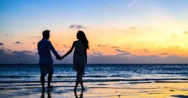 Motive pentru care sa nu te casatoresti