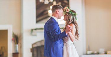 lucruri de inchiriat pentru nunta