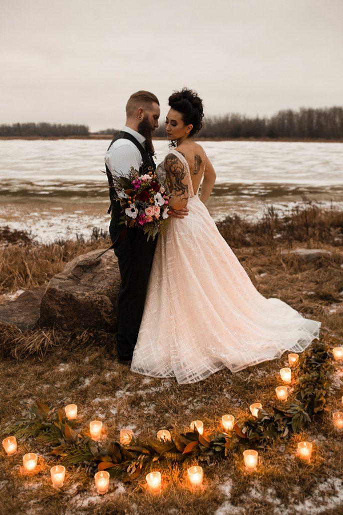 o saptamana inainte de nunta