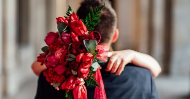 Ce trebuie sa stii daca te vei casatori in anul 2021